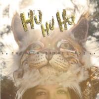 Purchase Natalia Lafourcade - Hu Hu Hu