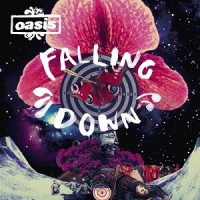 Purchase Oasis - Falling Down (CDS)