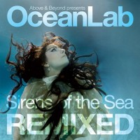 Purchase Oceanlab - Sirens Of The Sea Remixed CD1