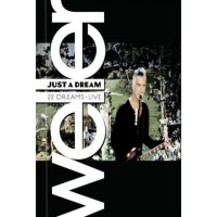 Purchase Paul Weller - Live At The Brixton Academy