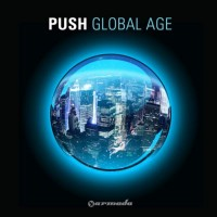 Purchase Push - Global Age