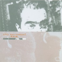Purchase R.E.M. - Lifes Rich Pageant