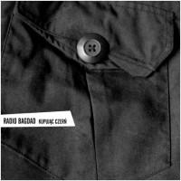 Purchase Radio Bagdad - Kupując Czerń