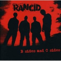 Purchase Rancid - B Sides And C Sides