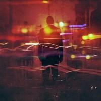 Purchase Riverside - Anno Domino High Definition