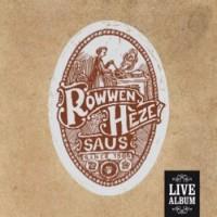 Purchase Rowwen Hèze - Saus