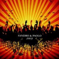 Purchase Sandro & Paolo - Sandro & Paolo