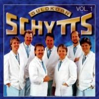 Purchase Schytts - Guldkorn Vol.1