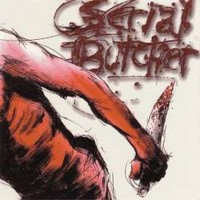 Purchase Serial Butcher - Serial Butcher