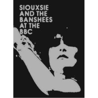 Purchase Siouxsie & The Banshees - At The BBC (DVDA)