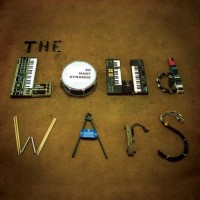 Purchase So Many Dynamos - The Loud Wars