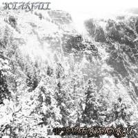 Purchase Solarfall - Winterstorm
