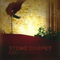 Purchase Stone Carpet - EEE (EP)