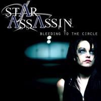 Purchase Star Assassin - Bleeding Circle