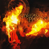 Purchase Stream of Passion - The Flame Within