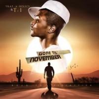 Purchase T.I. - Gone Till November