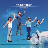 Purchase Take That - The Circus