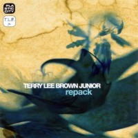 Purchase Terry Lee Brown Junior - Repack