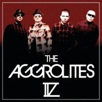 Purchase Aggrolites - IV