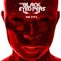 Purchase The Black Eyed Peas - The E.N.D (Deluxe Edition) CD1
