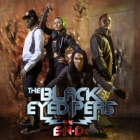 Purchase The Black Eyed Peas - The E.N.D (Japan Edition)