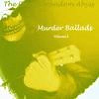 Purchase The Chadderandom Abyss - Murder Ballads Vol.1