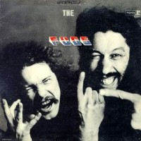 Purchase The Fugs - Tenderness Junction