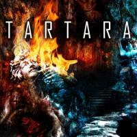 Purchase VA - Tartara