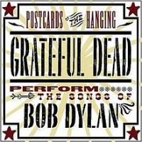 Purchase The Grateful Dead - Postcards Of The Hanging