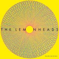 Purchase The Lemonheads - Varshons