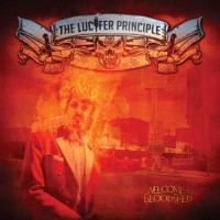 Purchase The Lucifer Principle - Welcome To Bloodshed