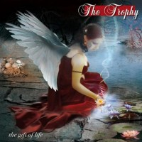 Purchase The Trophy - The Gift Of Life