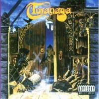Purchase Toranaga - God's Gift