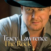 Purchase Tracy Lawrence - The Rock