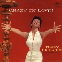 Purchase Trudy Richards - Crazy In Love