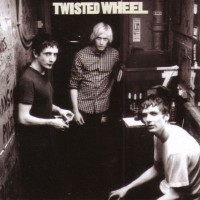 Purchase Twisted Wheel - Twisted Wheel
