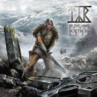 Purchase Týr - By The Light Of The Northern Star