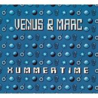 Purchase Venus & Marc - Xummertime (Summertime) (CDS)