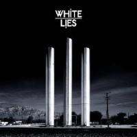 Purchase White Lies - To Lose My Life...