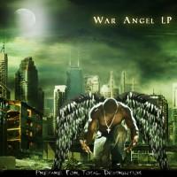 Purchase 50 Cent - War Angel (LP)