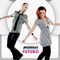 Purchase Andermay - Recordando El Futuro