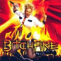 Purchase Bitchfire - Bitchfire
