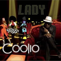 Purchase Coolio - Lady