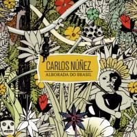 Purchase Carlos Nunez - Alborada De Rosalía