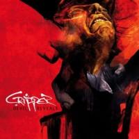 Purchase Cripper - Devil Reveals