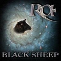 Purchase Ra - Black Sheep