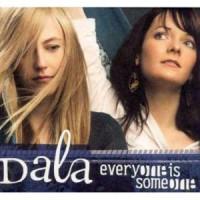 Purchase Dala - Everyone Is Someone