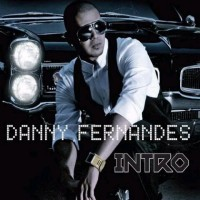 Purchase Danny Fernandes - Intro
