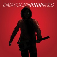 Purchase Datarock - RED