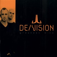 Purchase De/Vision - Greatest Hits CD1